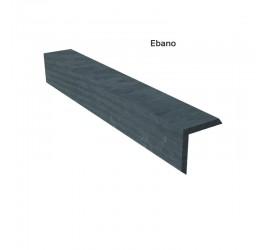Remate G Deck